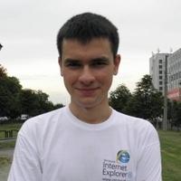 shvetsov-arthur
