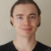 dmitriy-beloglazov