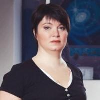 dobrovolskaya-larisa1