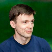 vadimshvayko