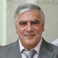 mihaylovichaleksandr6