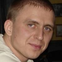 dmivanov