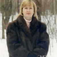 Нелли Нелюбина (nelli-nelyubina) – преподаватель, репетитор,  русский язык, литература