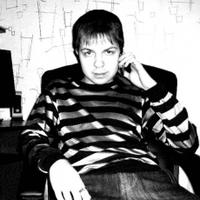 guselnikov-igor