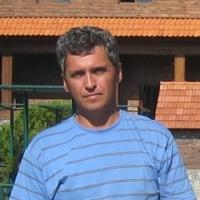 dmitriy-tsyiganov