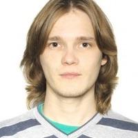 korobkov-mihail