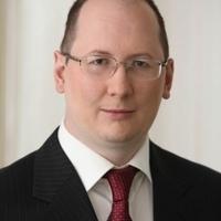 pavel-pavlyukov