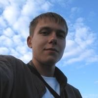 aleksey-krivenko1