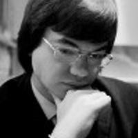 chudakov