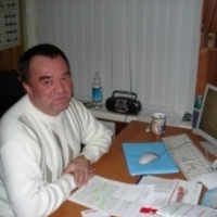 mescheryakov-aleksandr4
