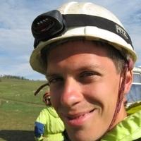 Оскар Сакаев (sacai) – разработчик C/C++, менеджер проектов, аналитик