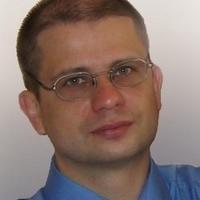 dmitriybobin