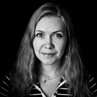 julia-nechaeva
