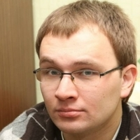 sergeypastushkov