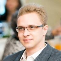 Сергей Зенченко (xelnod) – Full-StackOverflow Developer