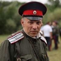 sshalimov2