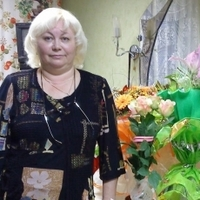 svetlana-savchuk3