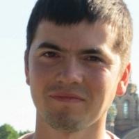 tshayahmedov