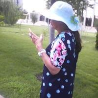 oksana-goryun