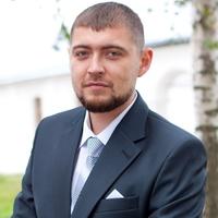 alekseykablukov1