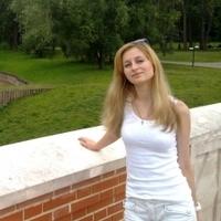 ysharova4
