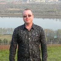 aleksey-krasilnikov10