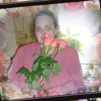 natalya-furaeva