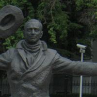 pilyaev-viktor