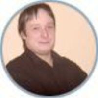 valentin-byikov