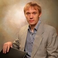 alexeydmitriev