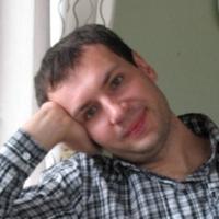sosnovskiy-alexander