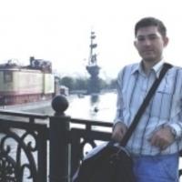 salpagarov