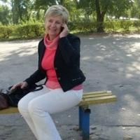 svetlana-mischenko5