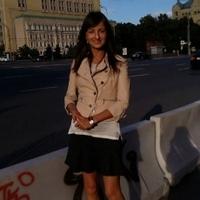 kochanova-mariya