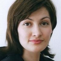 zulfiyasharipova