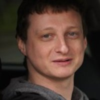 Олег Минаев (ominaev) – CTO & co-founder crmtronic.com / sofits.me