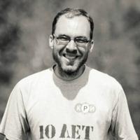 Сергей Зинкин (zinkins) – Unity3D Developer
