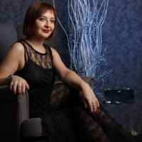 lvyushkova