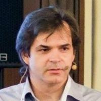 Дмитрий Безуглый (dbezuglyy) – Тренер и Консультант