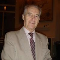 mihail-dutchak