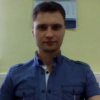 oleg-tokarev