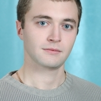 chekudaev