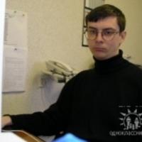 atonishev