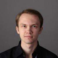 Илья Вахрушев (ilya-vahrushev) – Автоматизация тестирования