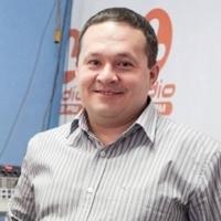 активно использовалось махалов олег директор эль радио челябинск фото случае