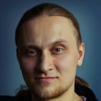 maksimyurchenko5