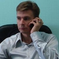 vladimirchernyishev3