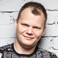 alexeychumakov