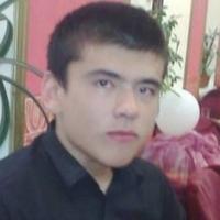 kob-astanaev