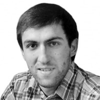 kara-ali-aliev (kara-ali-aliev) – Разработчик геймплея (Unreal Engine 4)